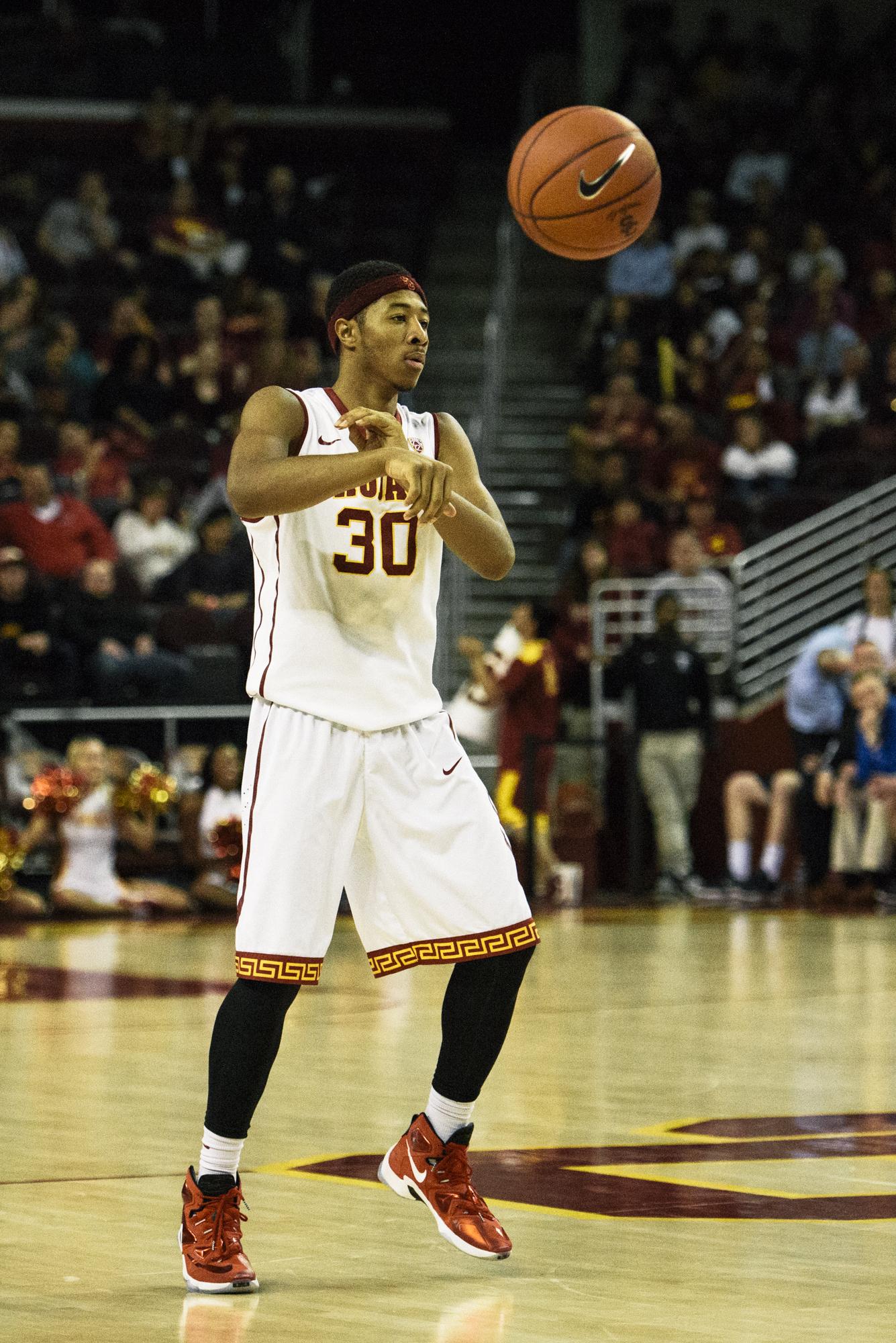 Dondonyan_Basketball-6461.jpg