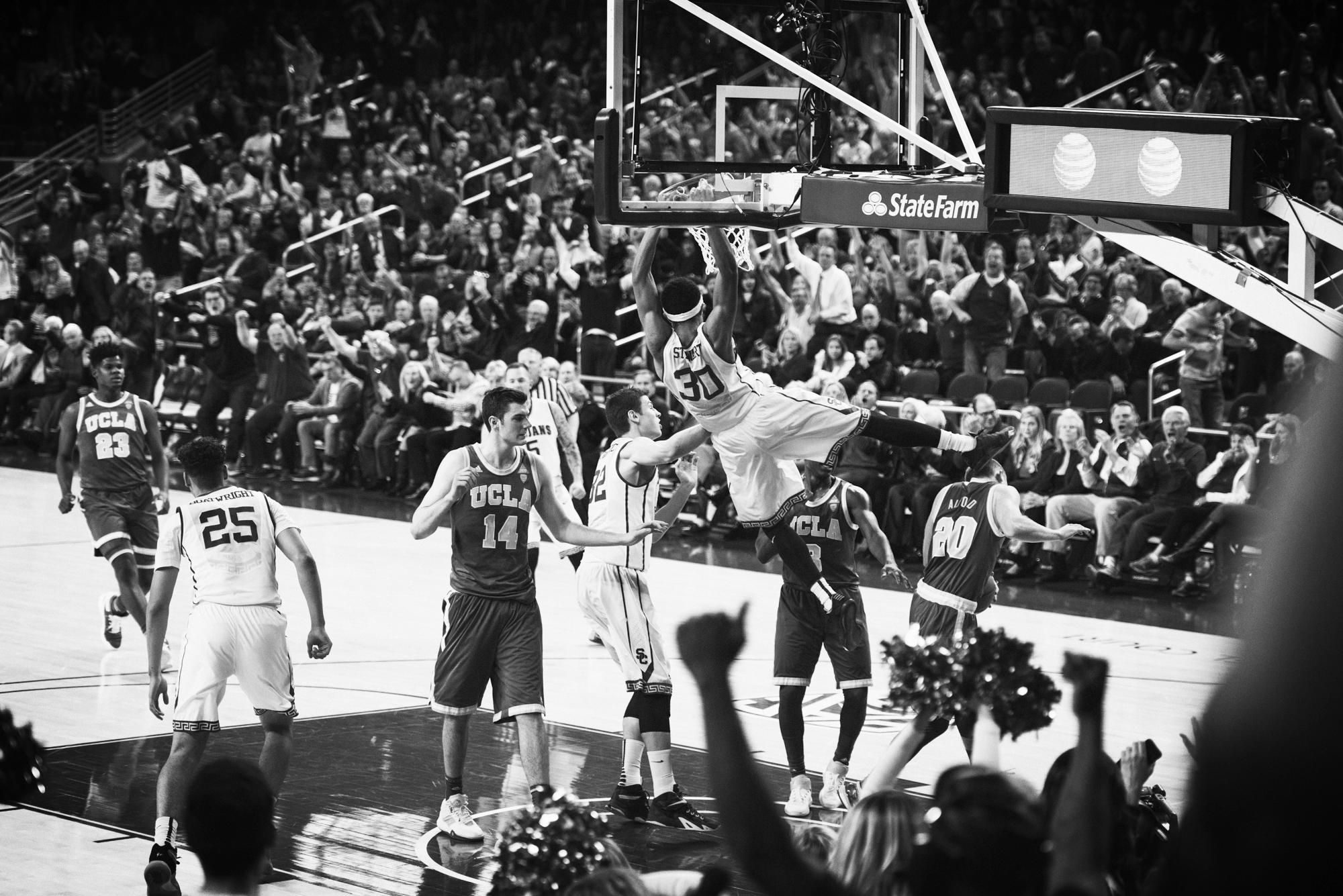 Dondonyan_basketball-7013.jpg