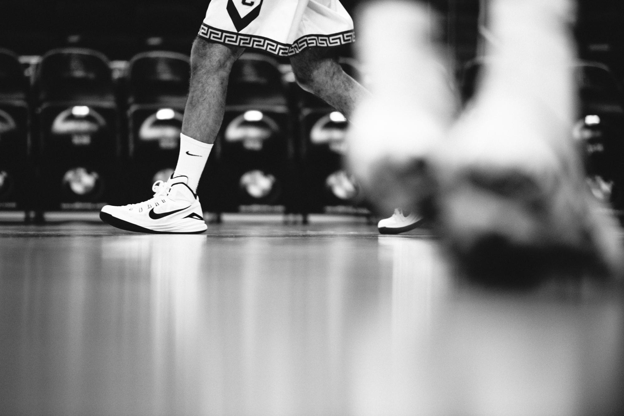 Dondonyan_basketball-6497.jpg