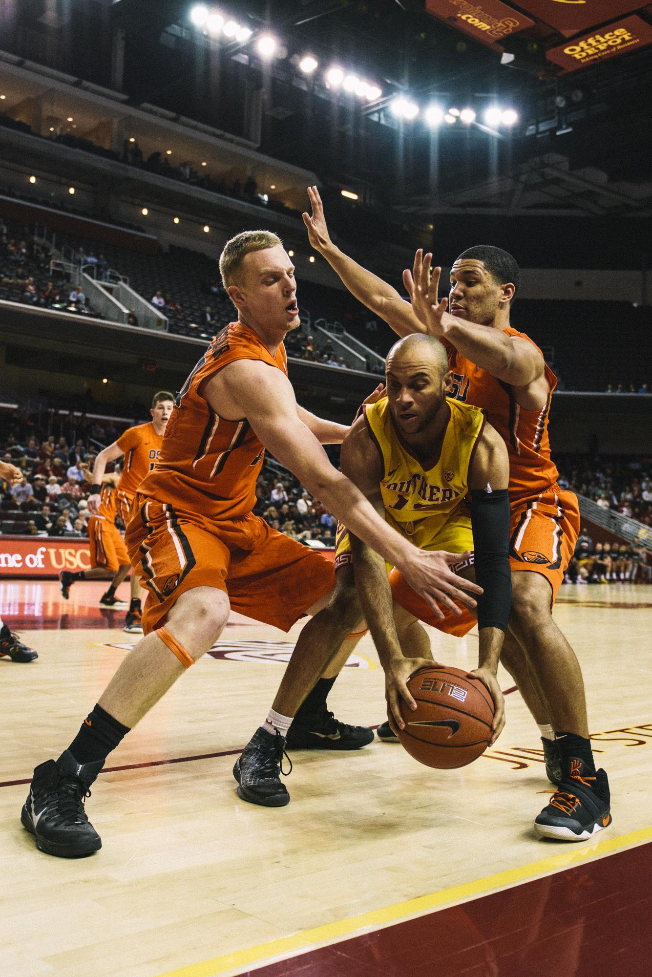 Dondonyan_basketball-4421.jpg