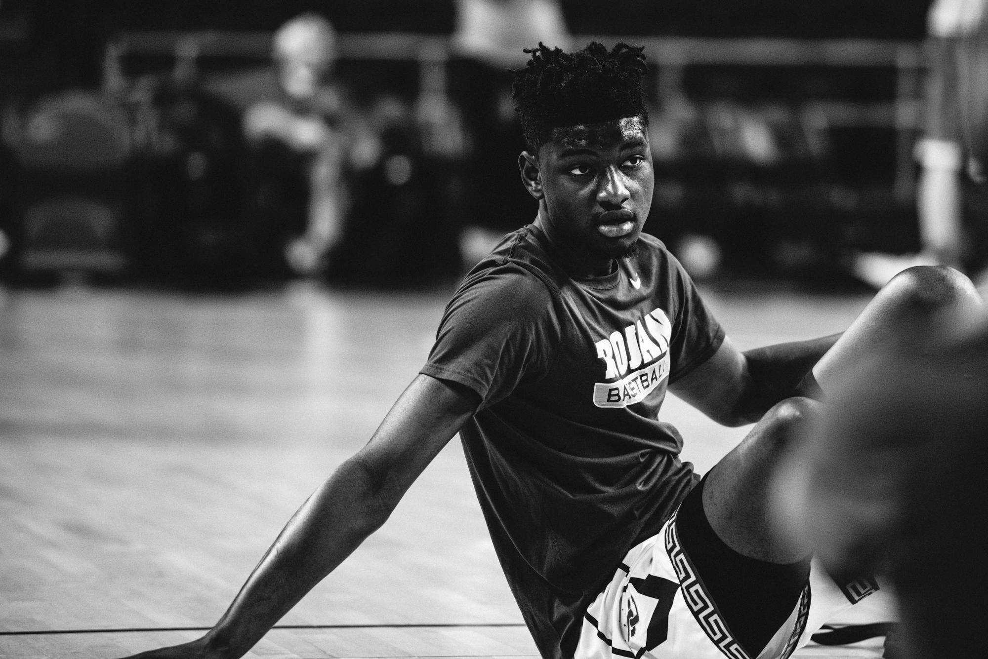 Dondonyan_basketball-6427.jpg