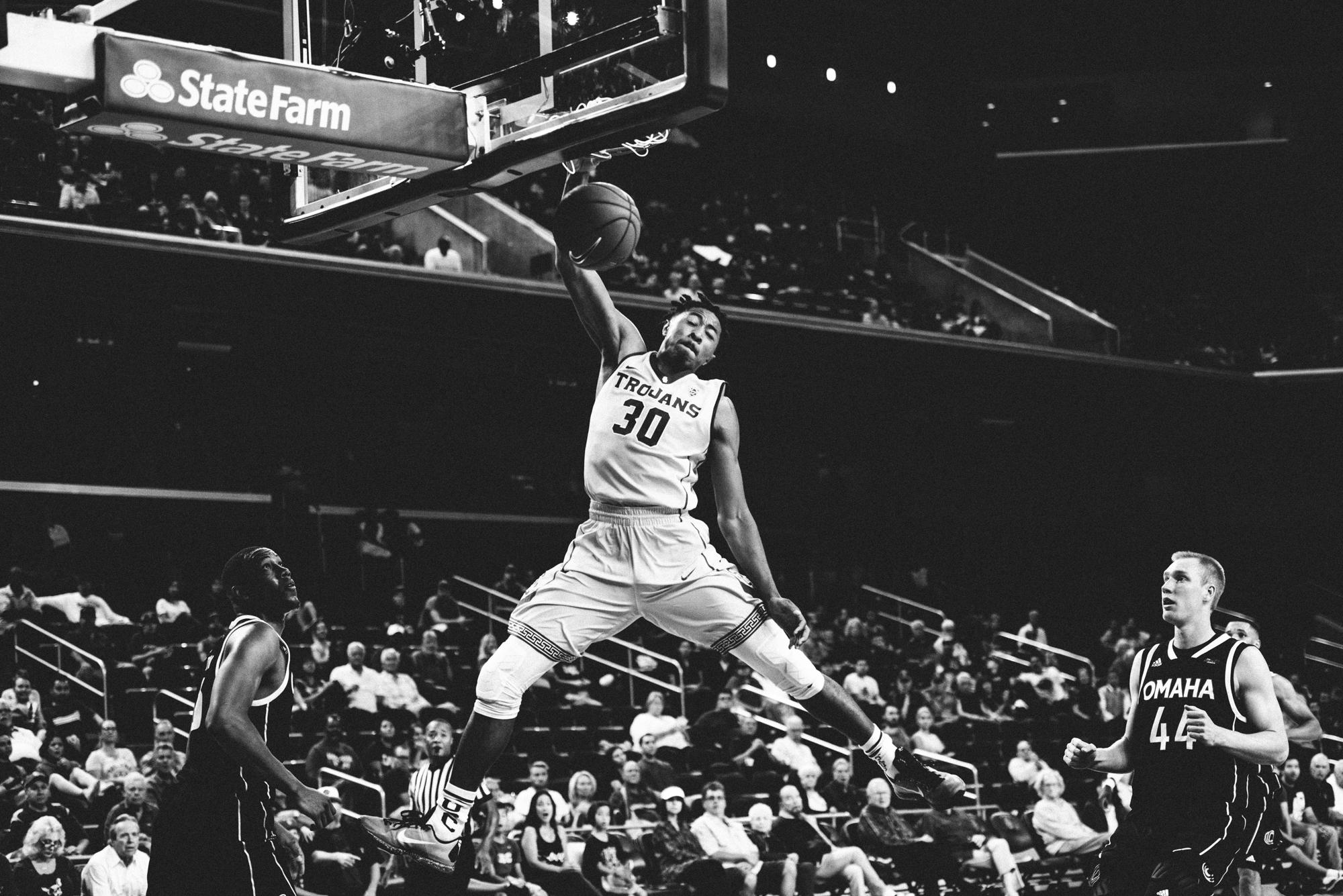 Dondonyan_basketball-2030.jpg