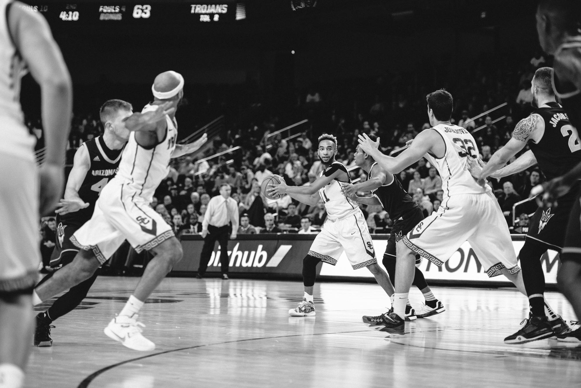 Dondonyan_basketball-6674.jpg