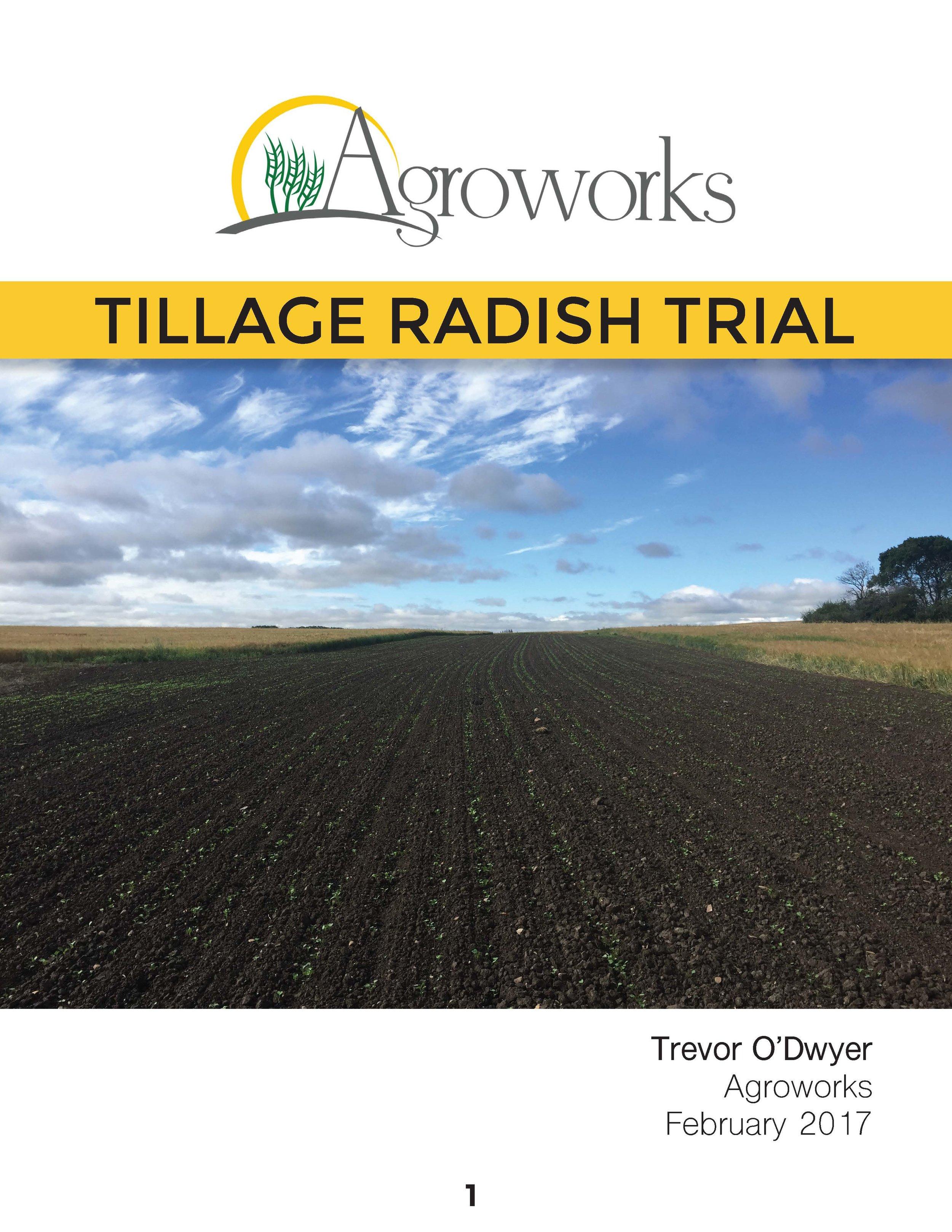 TILLAGE_RADISH_TRIAL_Redesign (1)_Page_1.jpg