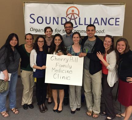 Community Medicine - Sound Alliance.jpg