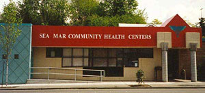 community health care tacoma