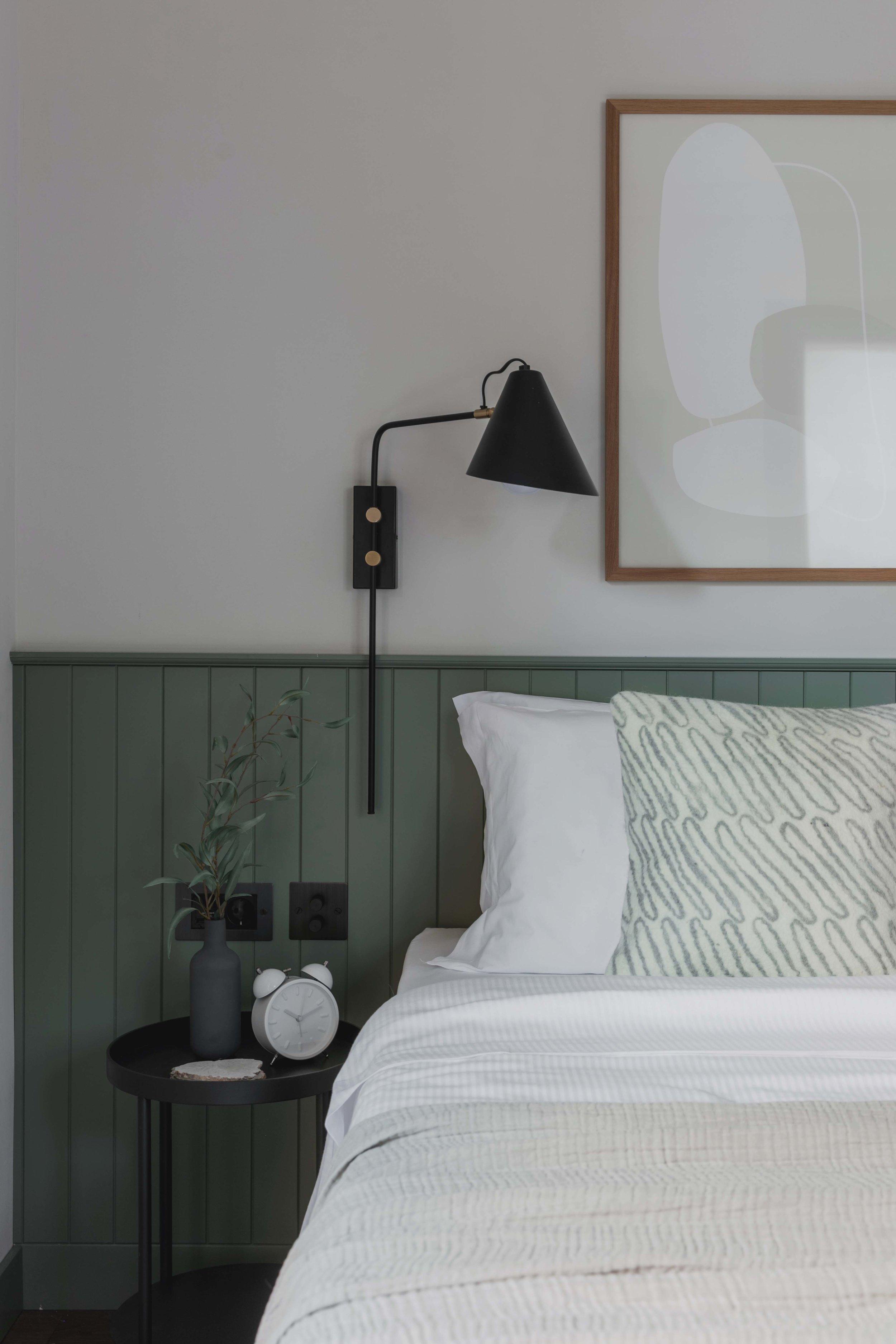 Miramonti_Boxx_Creative_Interior_Design_Hotel_Room.jpg