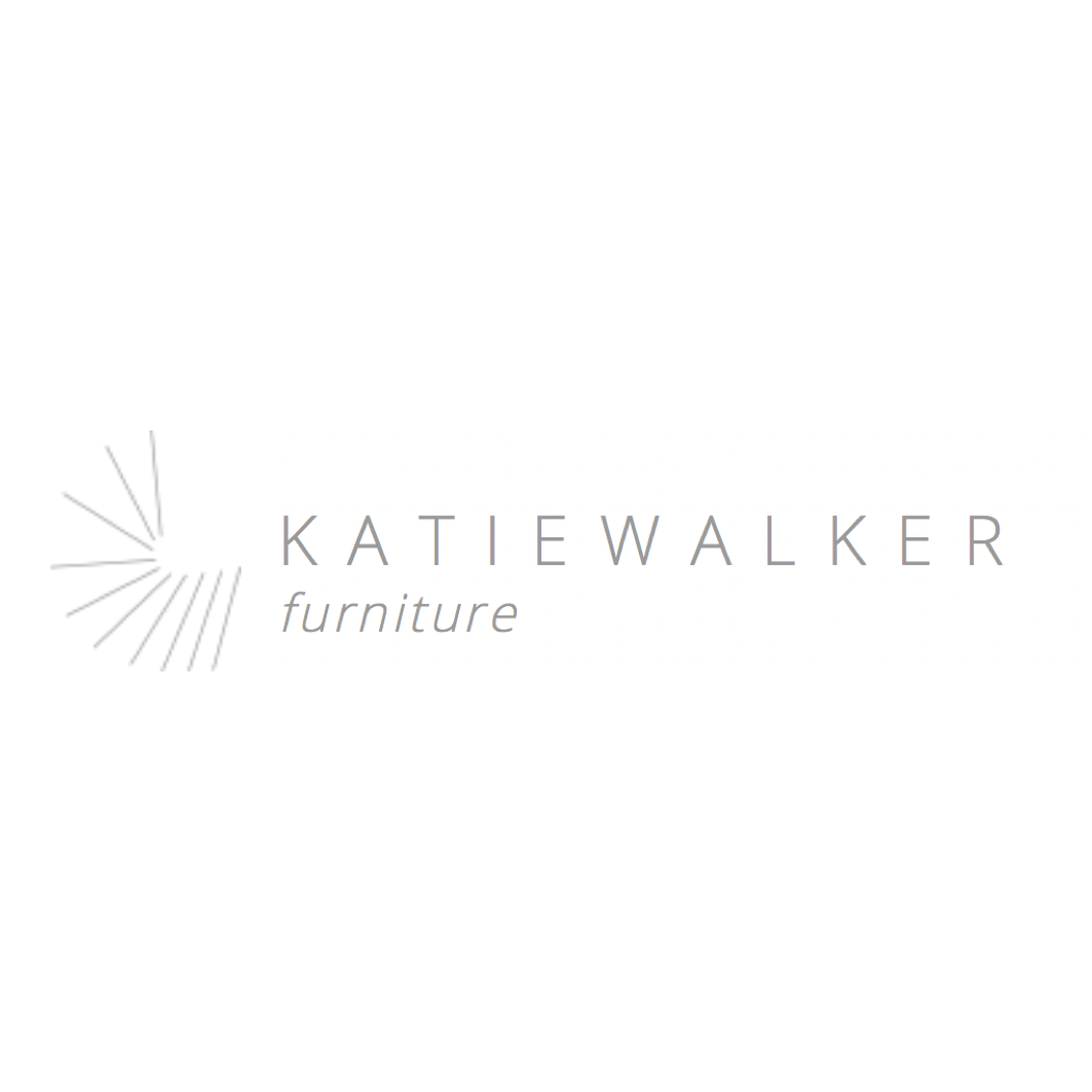 Katie Walker Furniture copy copy.png