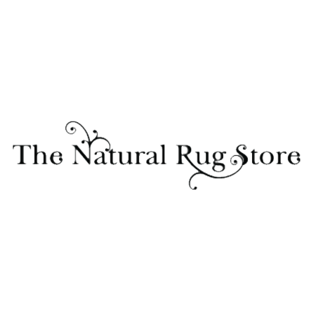 The Natural Rug Store copy copy.png