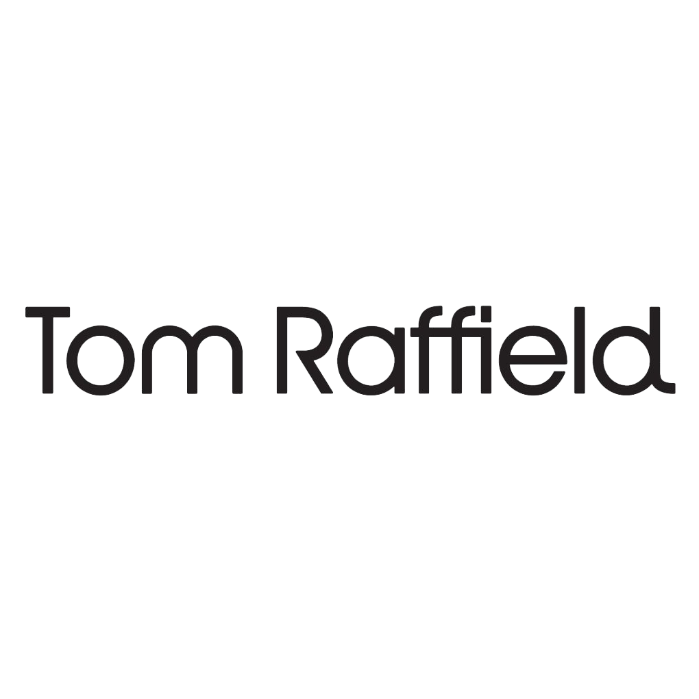 Tom Raffield copy.png