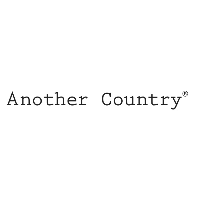 Another Country