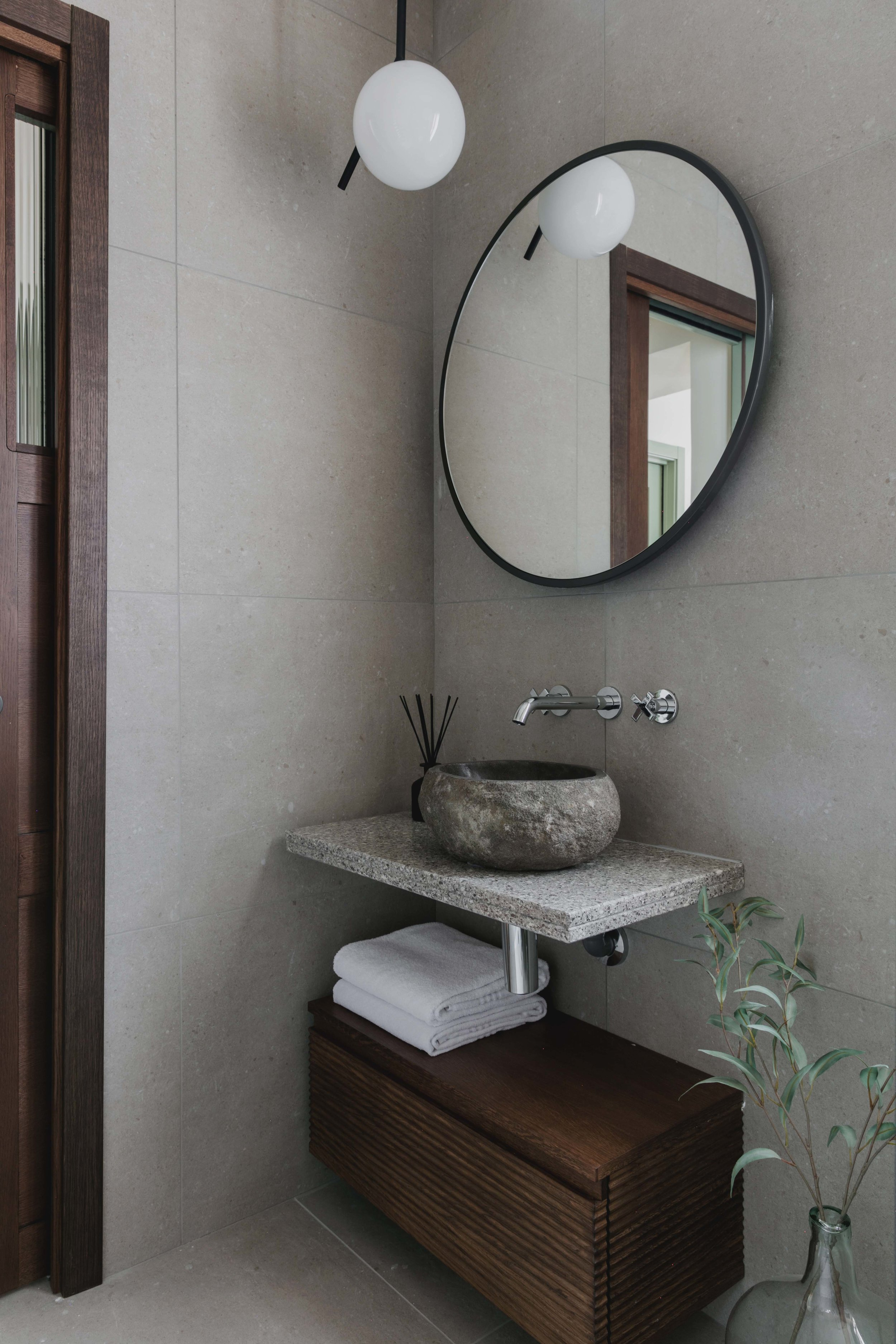 calm-bathroom-spa-design-natural-stone-sink-boxx-creative.jpg