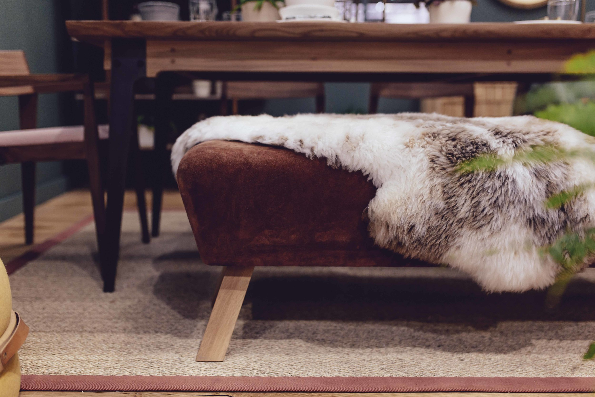 benchmark-pig-bench-suede-grand-designs-boxx-creative.jpg