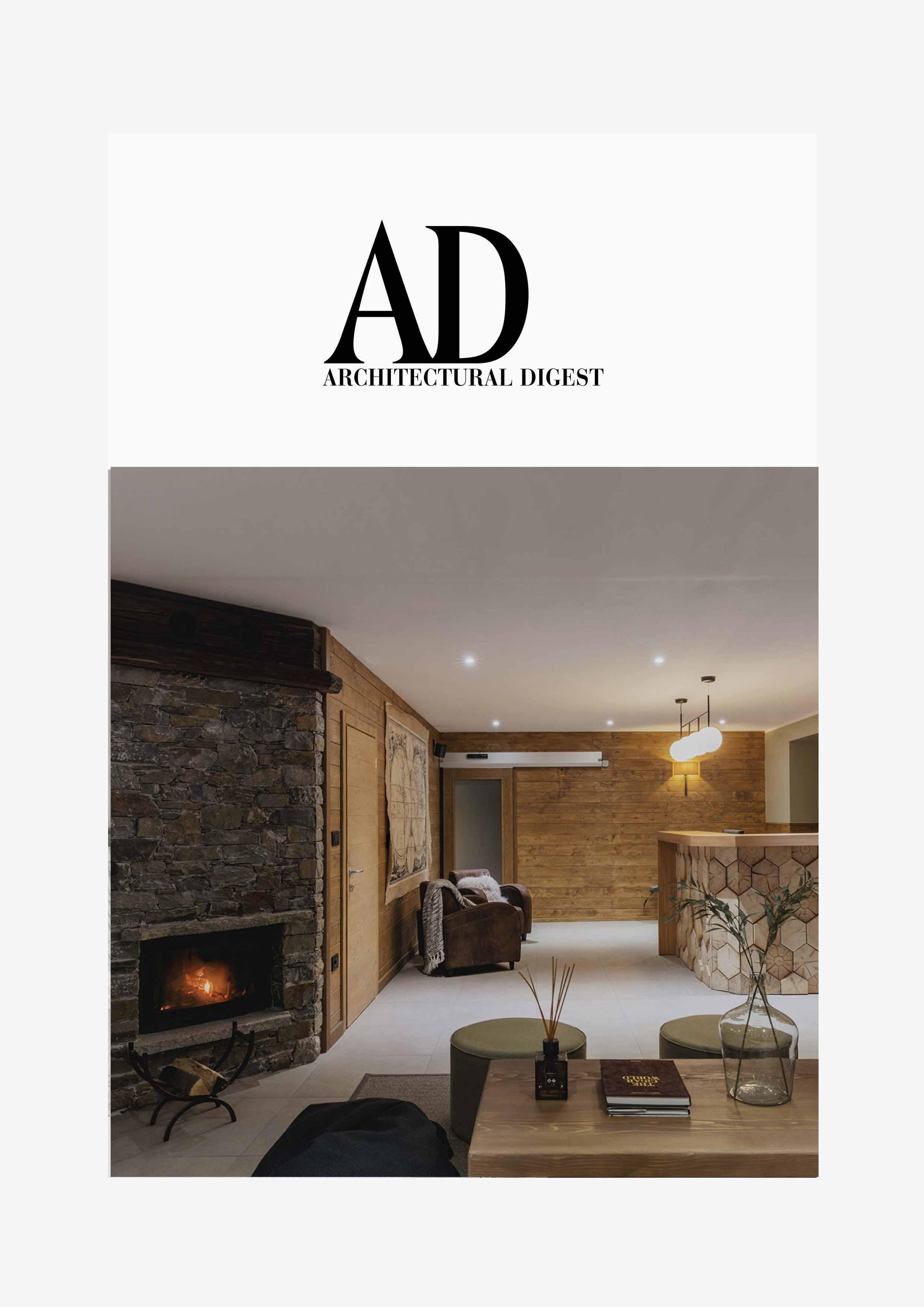 Architectural Digest Miramonti Boxx Creative Interior Designers.jpg
