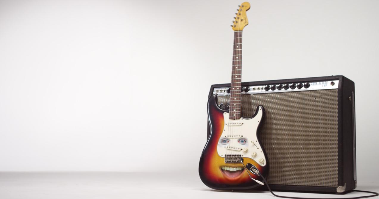 NMSF Guitar.jpg