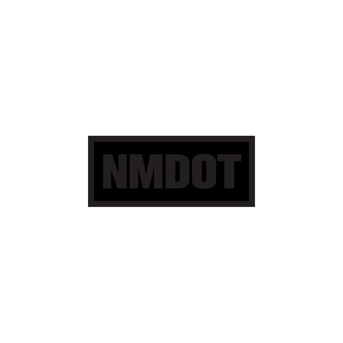 nmdot.png