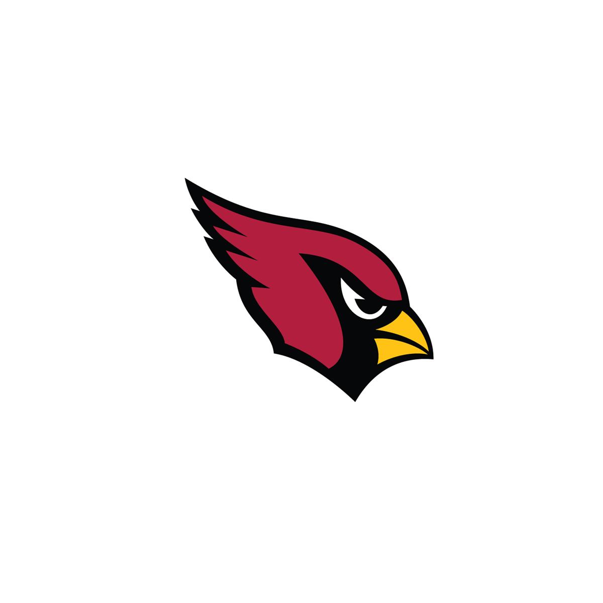 cardinals3.png