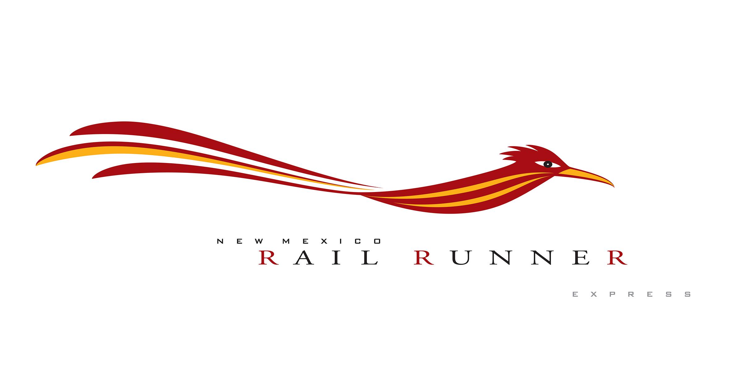 NM_Railrunner_logo3.jpg