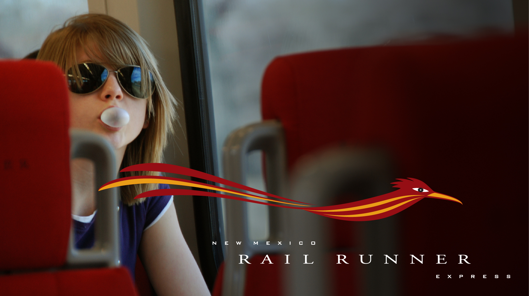 IconicNM_railrunner-03.jpg