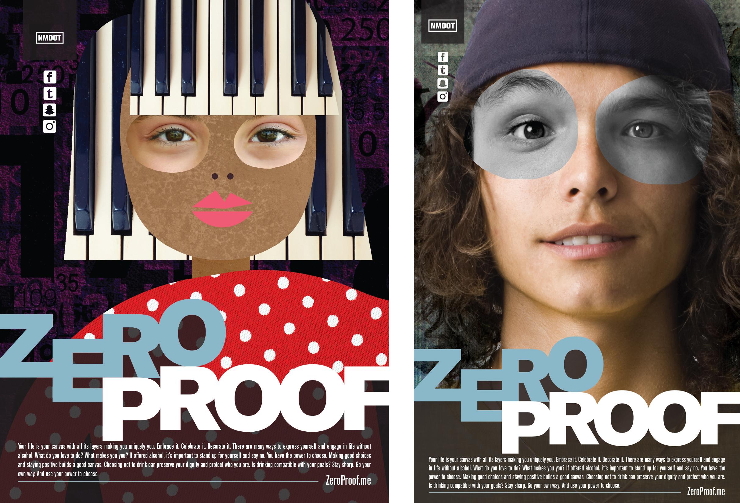 ZeroProofLTRTw2.jpg