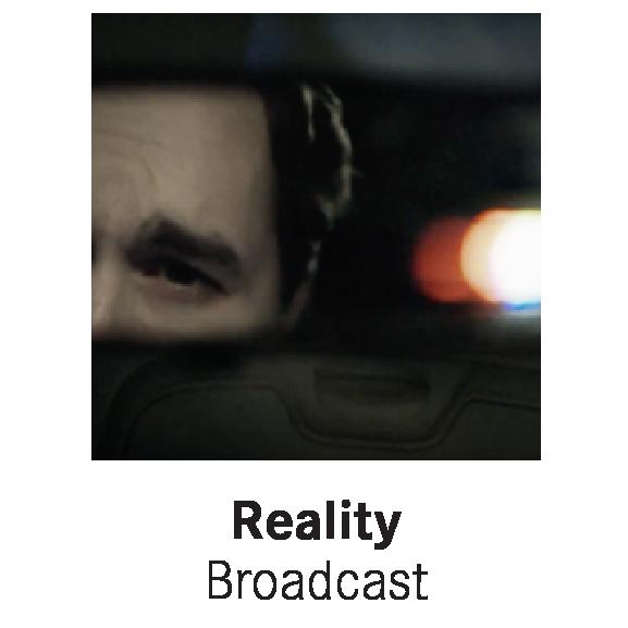 Reality B.png