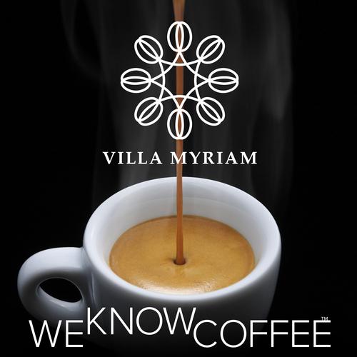Villa Myriam.jpg