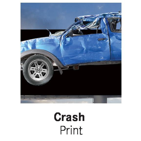 Crash P.png
