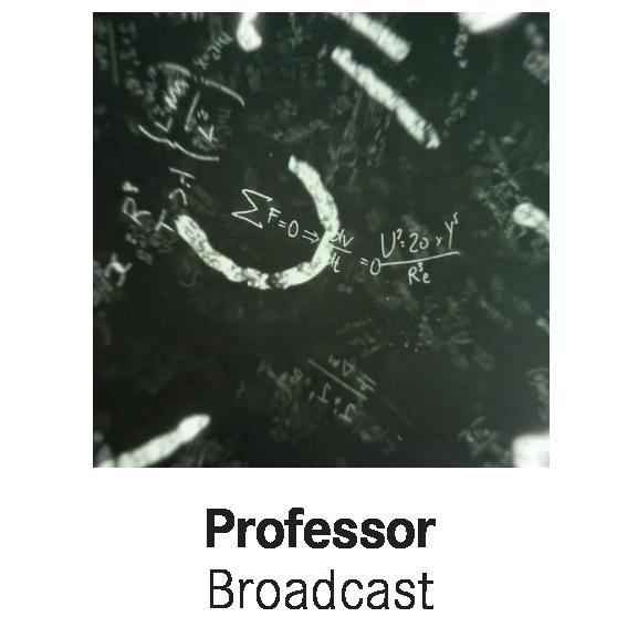 Professor B.png