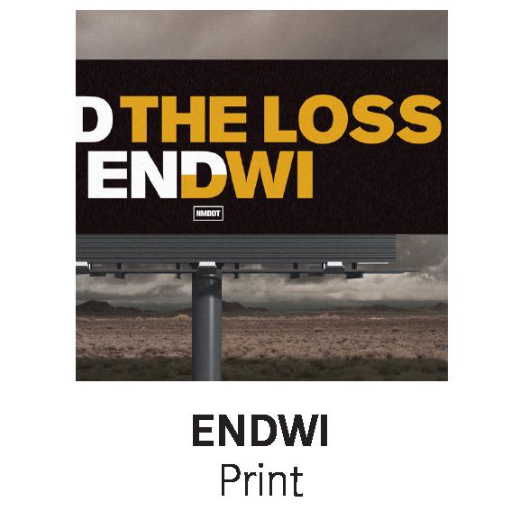 ENDWI P.png