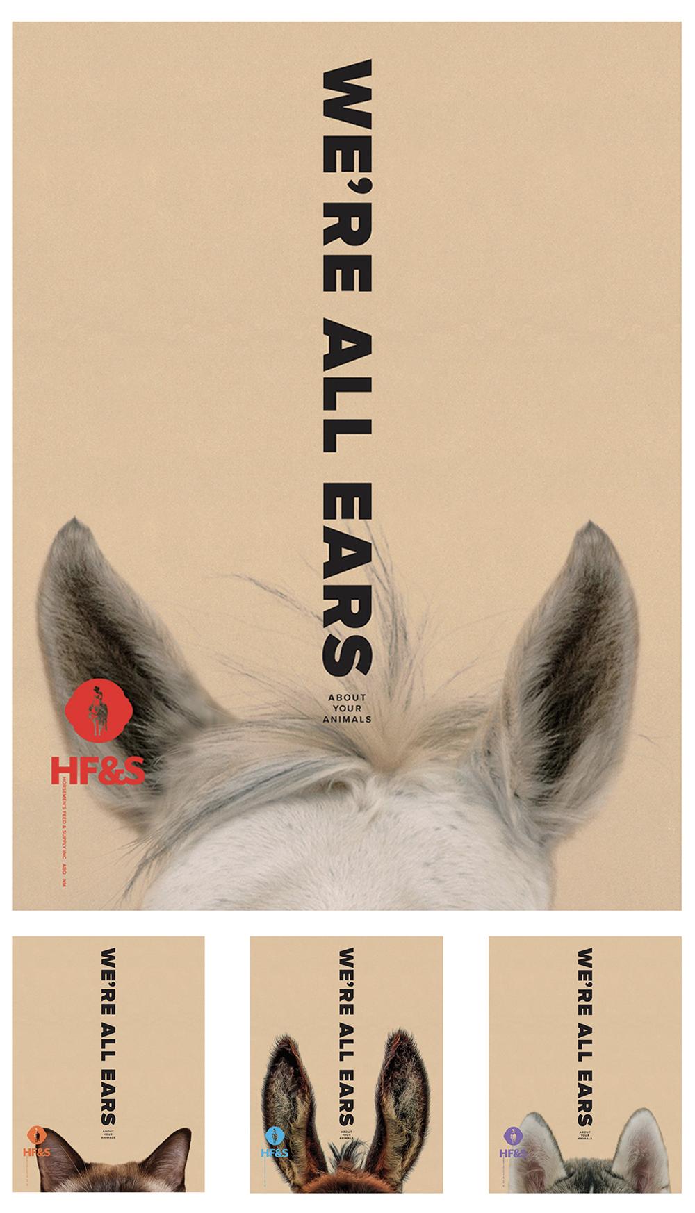 RK Venture_Horsemen's Feed.jpg