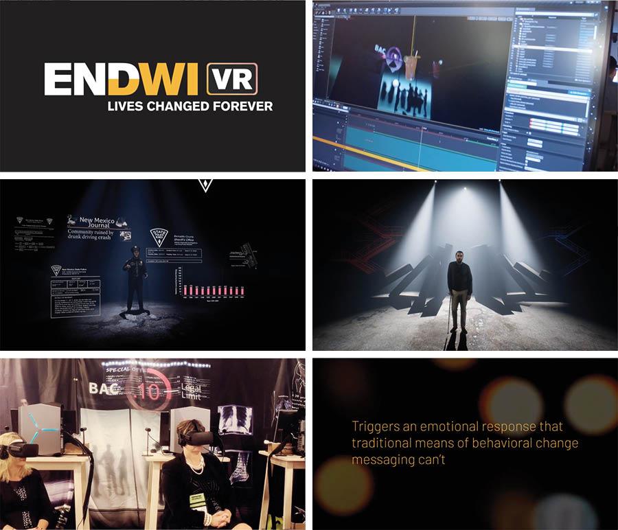 ENDWI_VR_BlogCollage.jpg