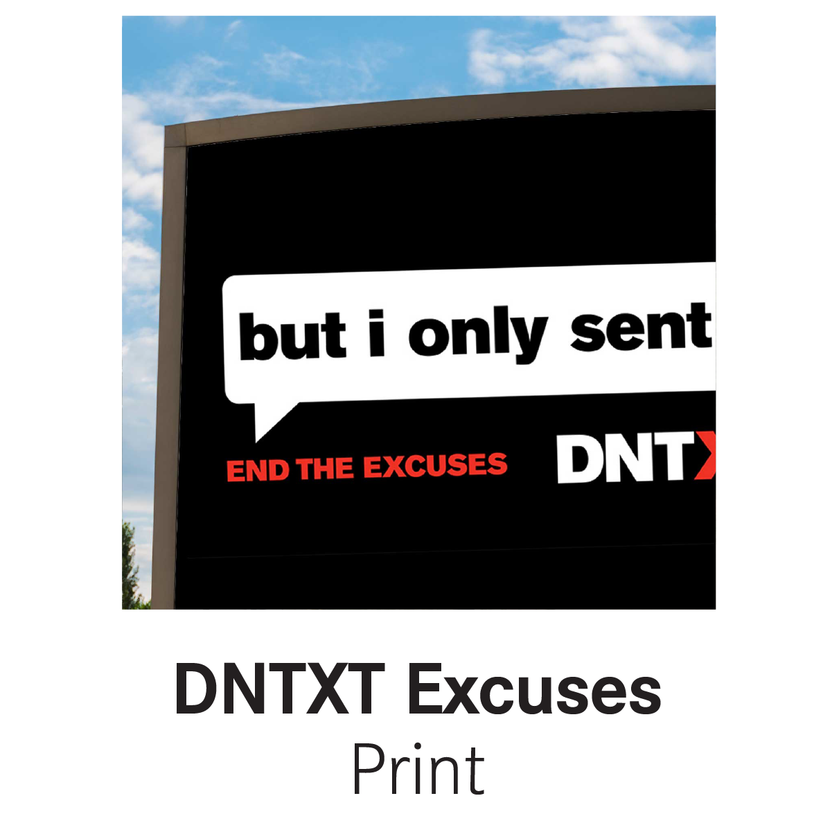 DNTXT Excuses.png
