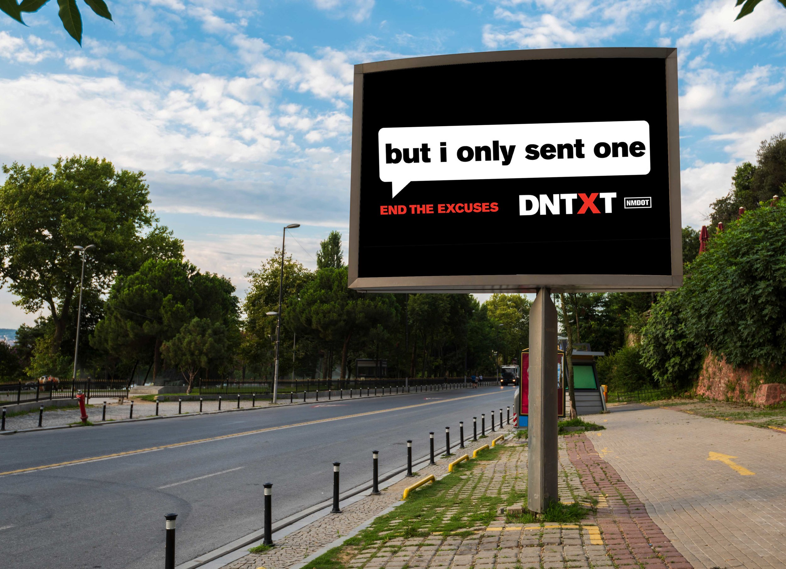DNTXT_Excuses