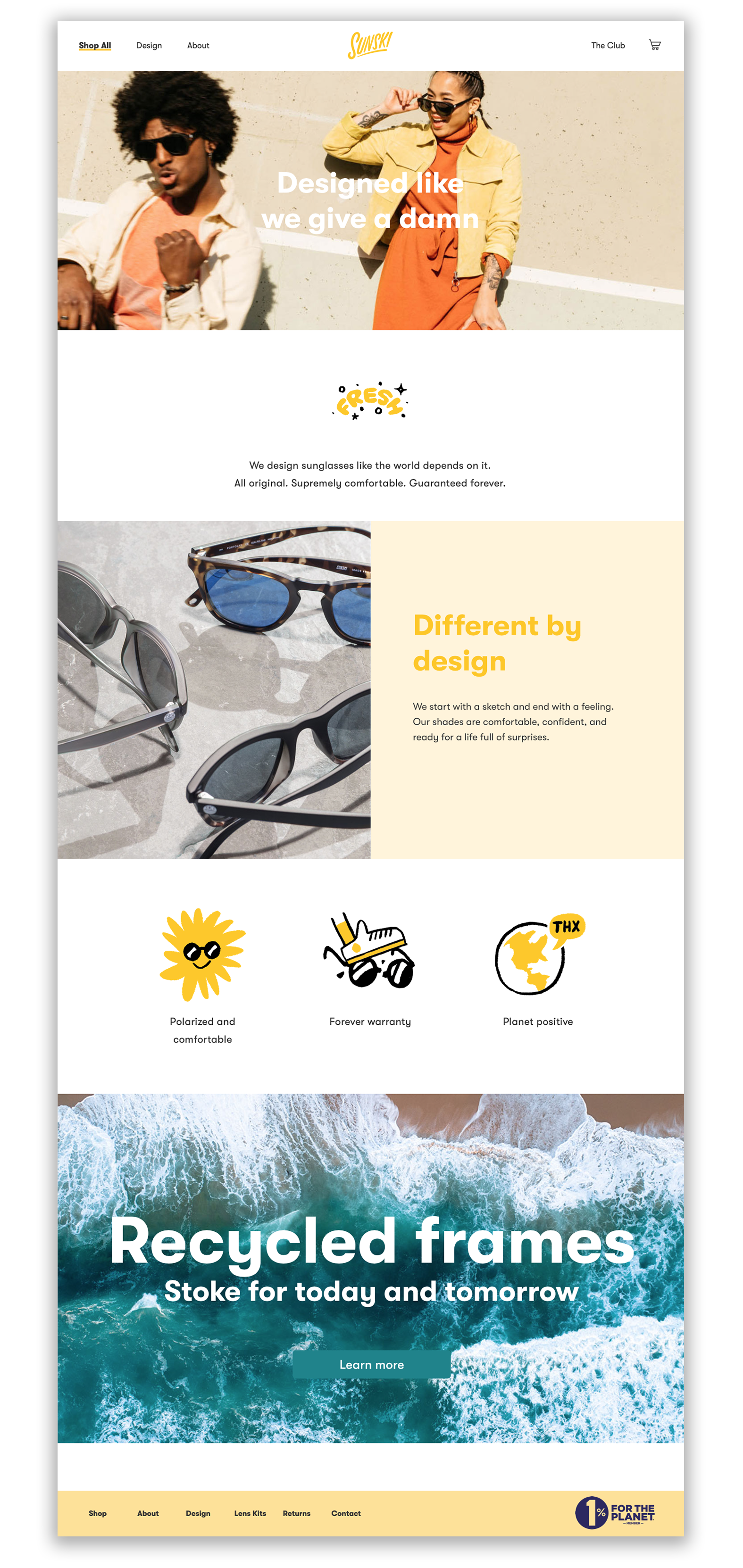 SUNSKI_DESIGN.png