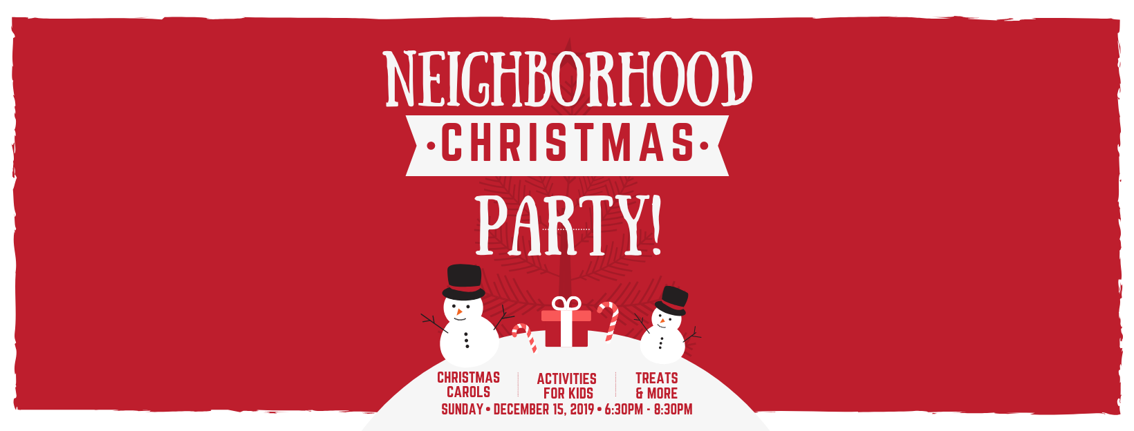 christmas party banner.png