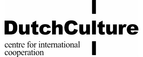 dutch-culture.jpg