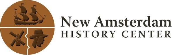 New Amsterdam History Center - The mission of the New Amsterdam History Center is to encourage public exploration of the early history of New Amsterdam and New York City, its diverse peoples, landscapes, institutions, and global legacy.