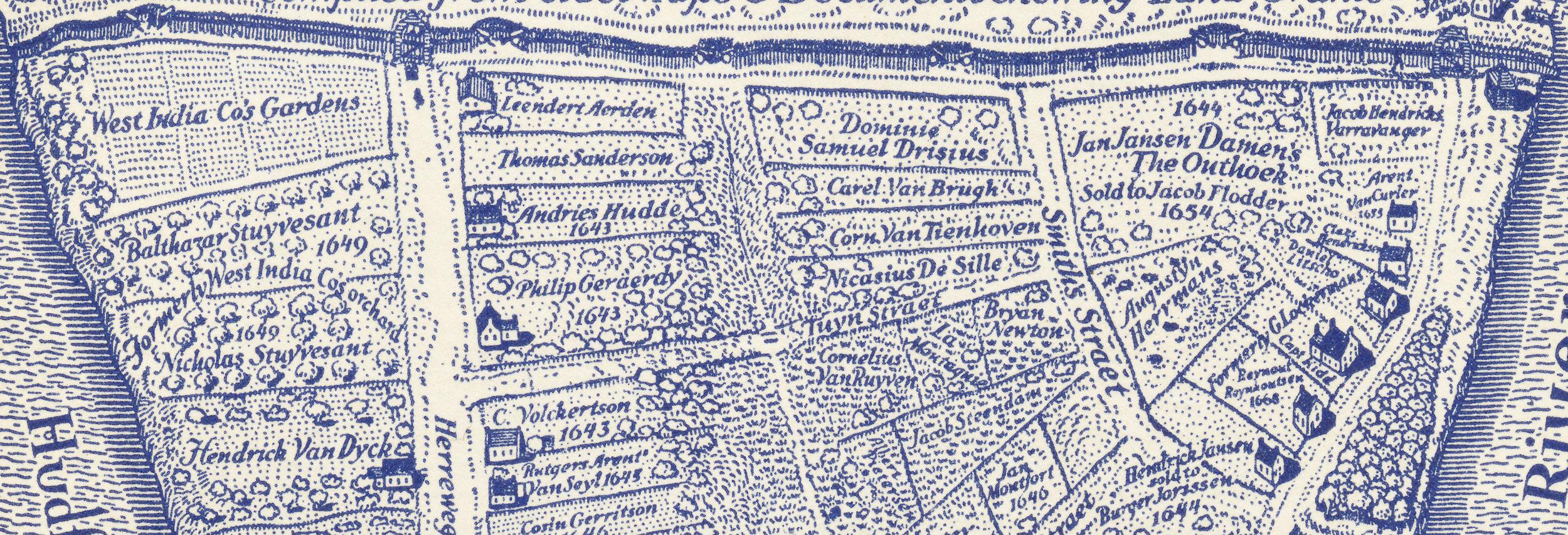 map of new amsterdam.JPG