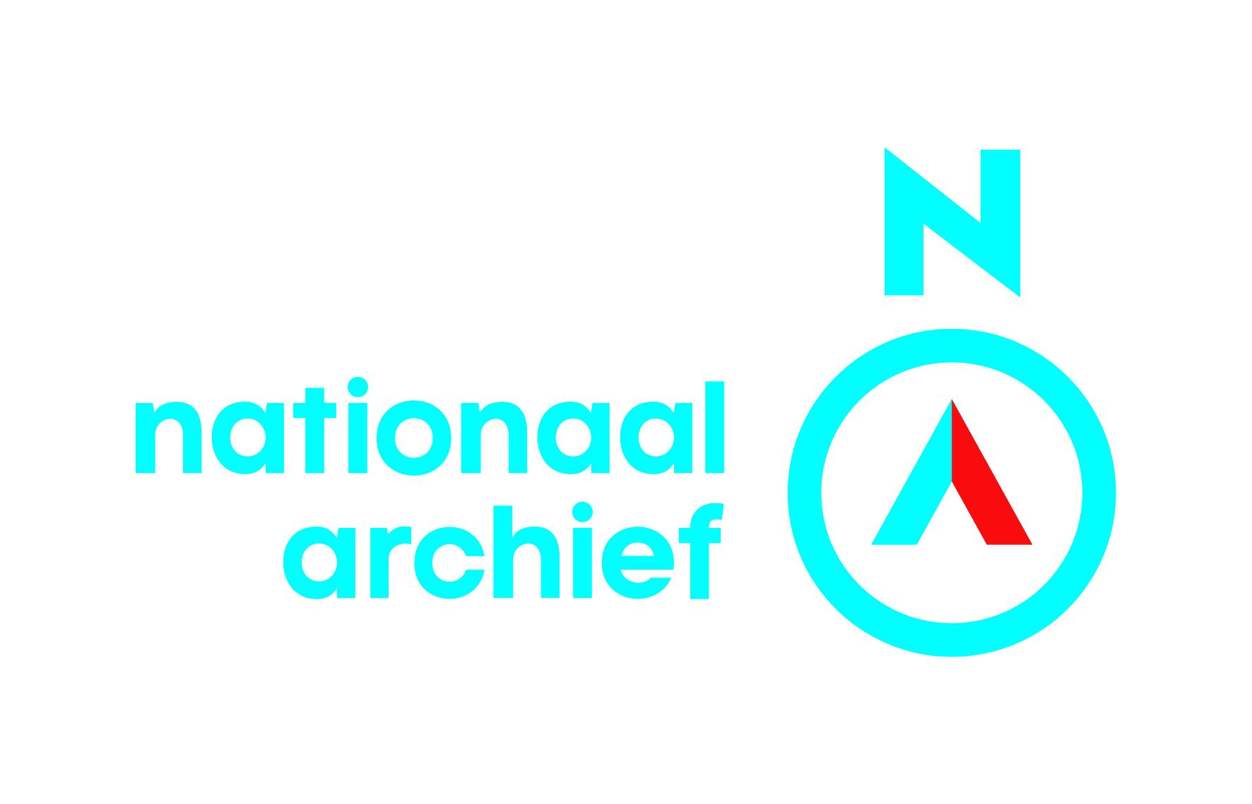 NA_Logo_300dpi.jpg