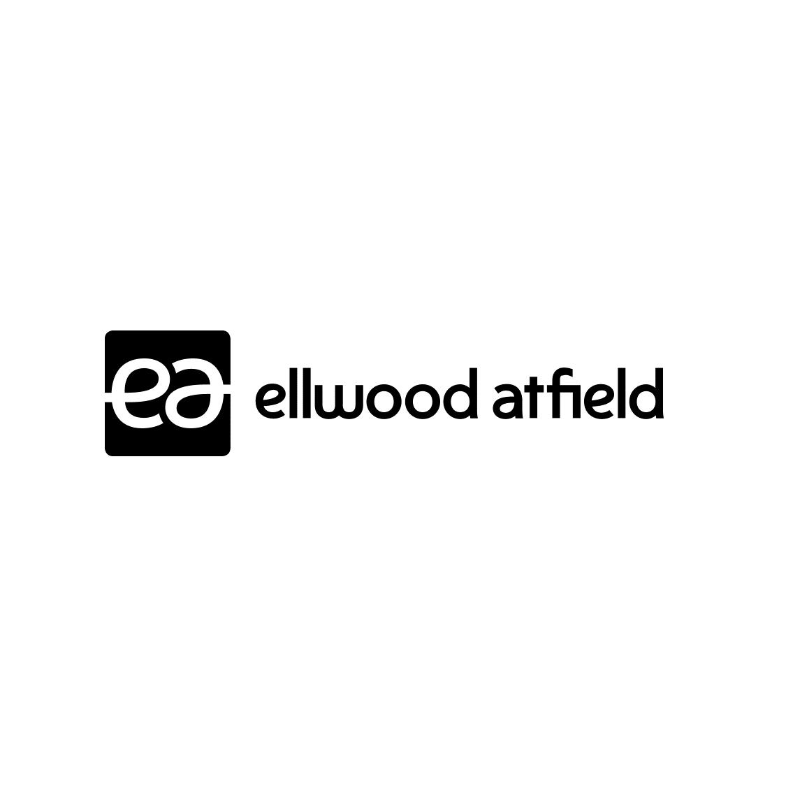 Ellwood.png