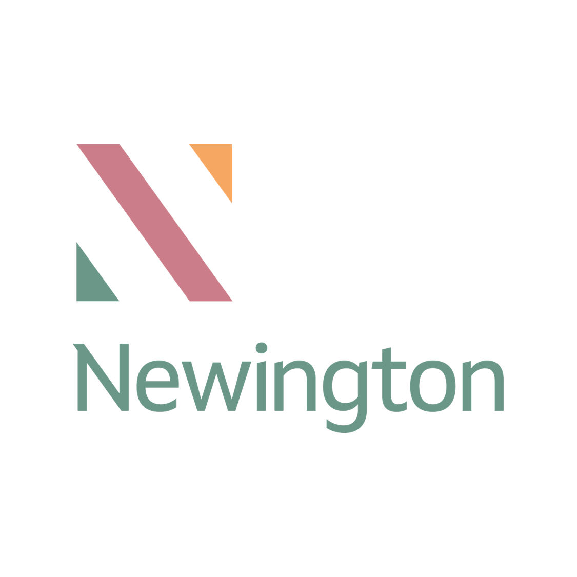 Newington.png