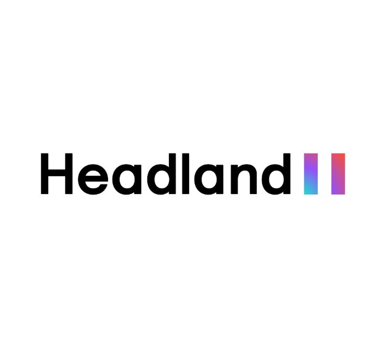 Headland.png