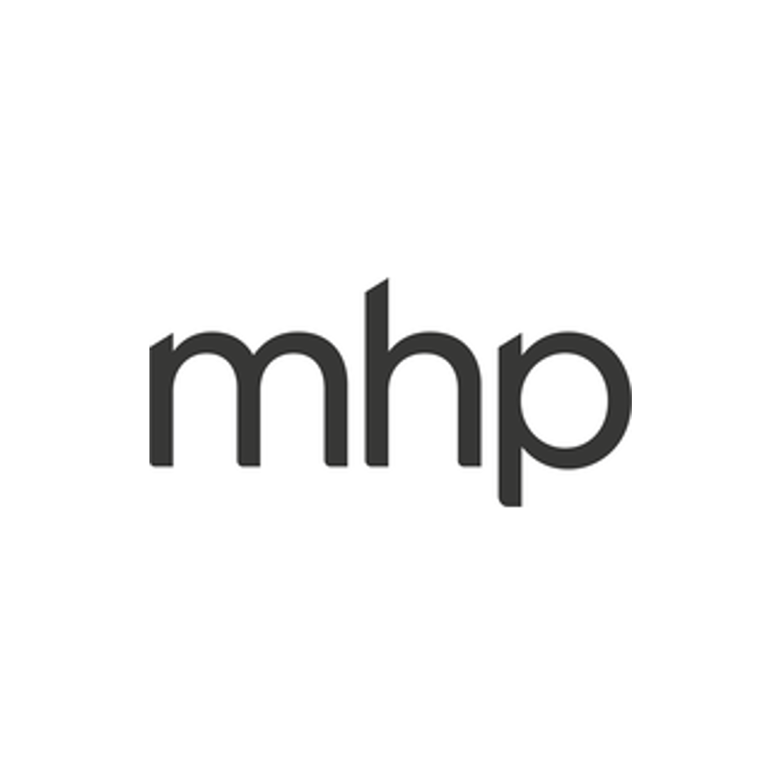 MHP.png