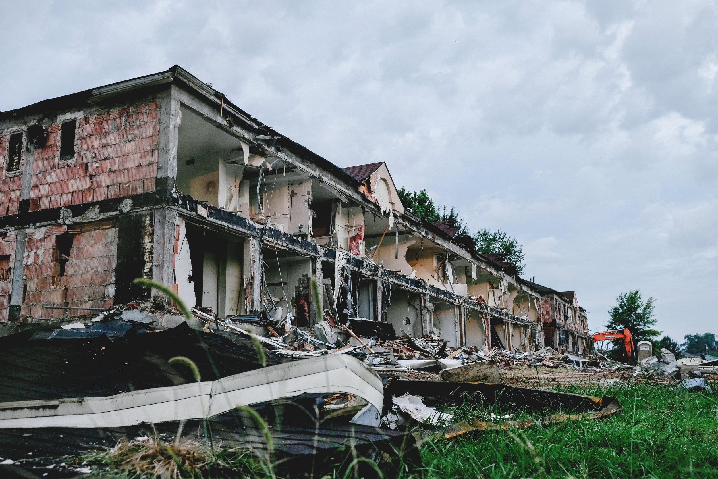 Foote Homes Demo-4.jpg