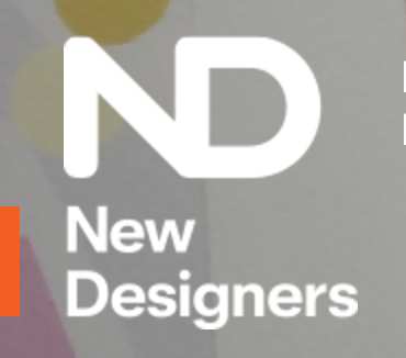 New Designers.png