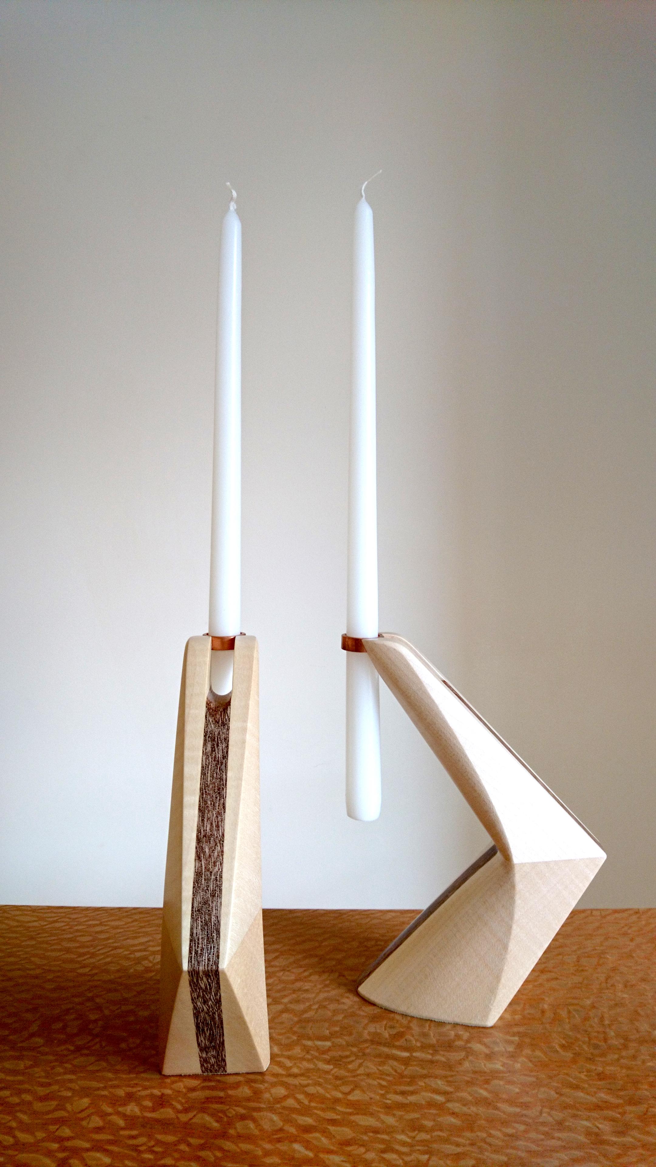 Candlesticks 4.jpg