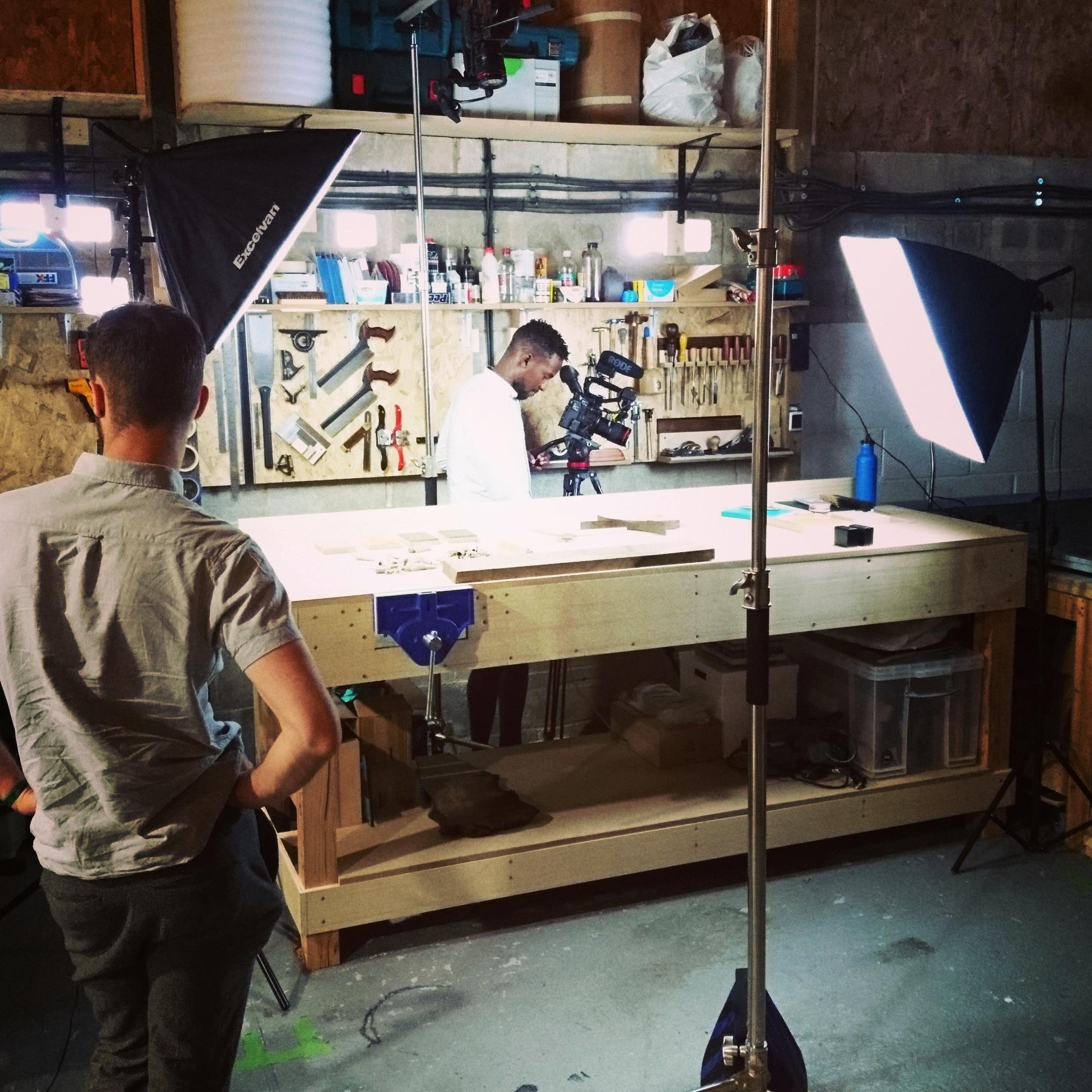 Video filming pic.jpg