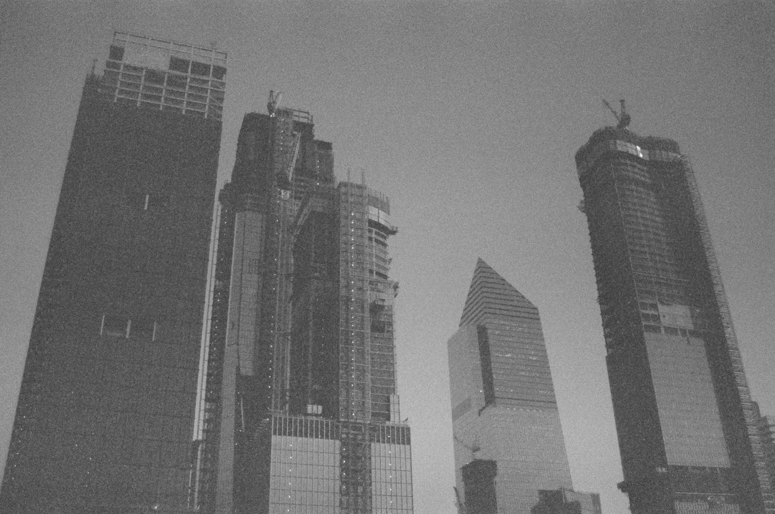 skyline-20840023.jpg