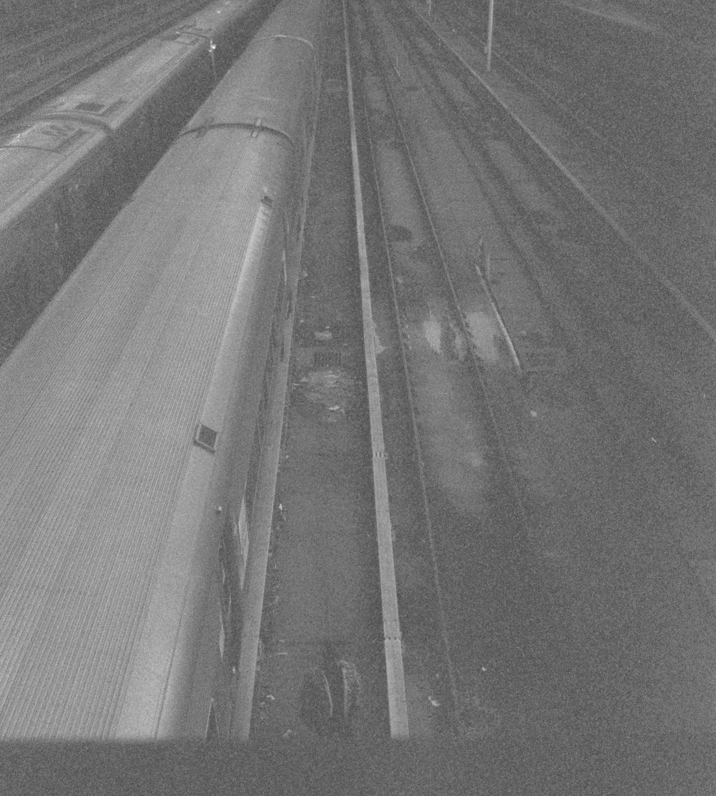 trainyard-20840021.jpg