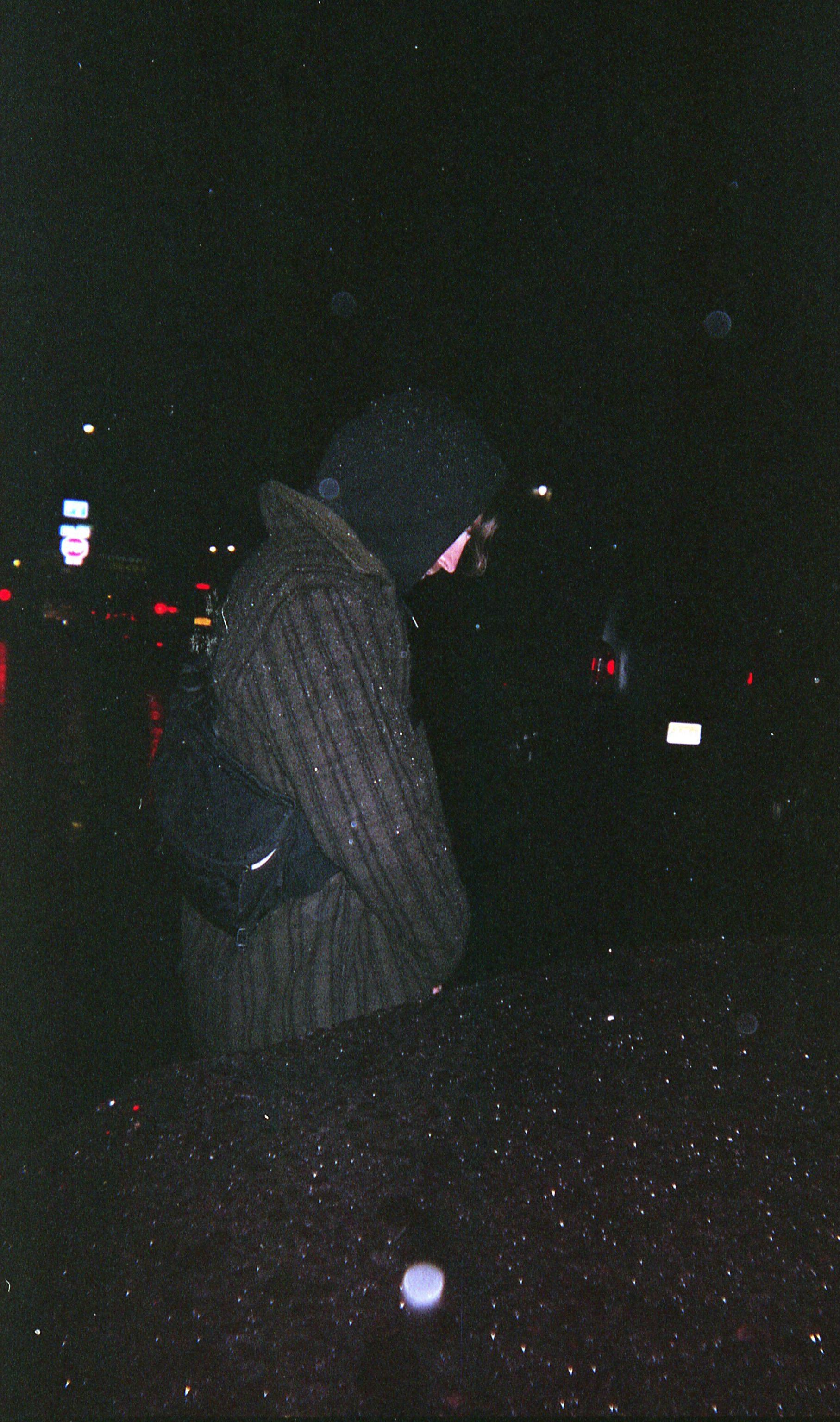JAN2019DROP001-9.jpg